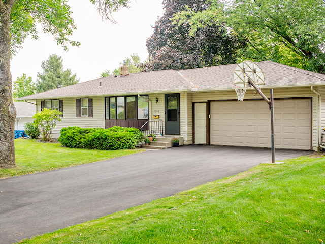 7096 Claude Avenue Inver Grove Heights, MN